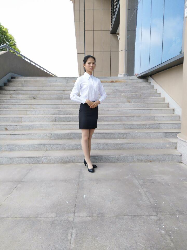 外联部部长_第十四届外联部成员风采-广西大学商学院
